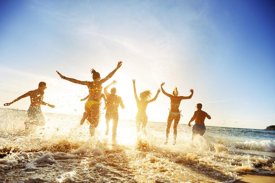 budget holiday destinations besavvi besavvi loans personal loans